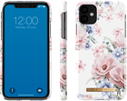 iDeal of Sweden Fashion Case Etui Obudowa do iPhone 11 (Floral Romance) (2)