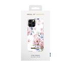 iDeal of Sweden Fashion Case Etui Obudowa do iPhone 12 Pro Max (Floral Romance) (3)