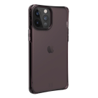 Urban Armor Gear [U] Mouve Etui Pancerne do iPhone 12 Pro Max (Aubergine) (3)