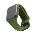 Urban Armor Gear Scout Pasek do Apple Watch (44 mm) / Apple Watch (42 mm) (Olive)
