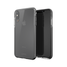 Gear4 D3O Piccadilly Etui Ochronne do iPhone Xs Max (Black)