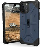 Urban Armor Gear Pathfinder Etui Pancerne do iPhone 12 Pro Max (Mallard)