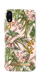 iDeal of Sweden Fashion Case Etui Obudowa do iPhone Xr (Pastel Savanna)