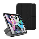 Pipetto Origami Shield Case Etui Obudowa do iPad Air 4 10.9