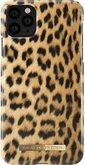 iDeal of Sweden Fashion Case Etui Obudowa do iPhone 11 Pro Max (Wild Leopard)