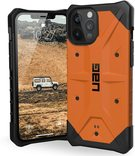 Urban Armor Gear Pathfinder Etui Pancerne do iPhone 12 Pro Max (Orange)