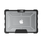 Urban Armor Gear Plasma Obudowa Pancerna do MacBook Pro 13