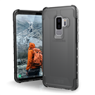 Urban Armor Gear UAG Plyo Etui Pancerne do Samsung Galaxy S9+ Plus (Ash)