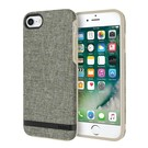 Incipio Esquire Series Etui Obudowa do iPhone 8 / 7 (Carnaby Khaki)