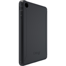 (EOL) OtterBox Defender Etui Pancerne iPad Mini 3 / 2 / 1 (Black)