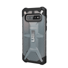 Urban Armor Gear UAG Plasma Etui Pancerne do Samsung Galaxy S10 (Ice)