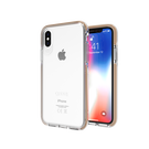 Gear4 D3O Piccadilly Etui Obudowa do iPhone Xs / iPhone X (Gold)