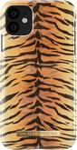 iDeal of Sweden Fashion Case Etui Obudowa do iPhone 11 (Sunset Tiger)