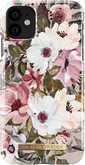 iDeal of Sweden Fashion Case Etui Obudowa do iPhone 11 (Sweet Blossom)