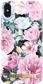 iDeal of Sweden Fashion Case Etui Obudowa do iPhone Xs Max (Peony Garden)