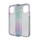Gear4 Crystal Palace Etui Ochronne do iPhone 12 Pro / iPhone 12 (Iridescent)