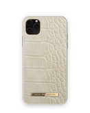 iDeal of Sweden Atelier Etui Obudowa do iPhone 11 Pro Max / iPhone Xs Max (Carmel Croco)