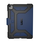 Urban Armor Gear Metropolis Etui Pancerne do iPad Air 4 10.9
