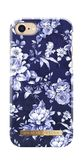 iDeal of Sweden Fashion Case Etui Obudowa do iPhone 8 / iPhone 7 / iPhone 6S / iPhone 6 (Sailor Blue Bloom)