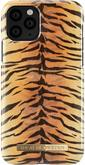 iDeal of Sweden Fashion Case Etui Obudowa do iPhone 11 Pro (Sunset Tiger)