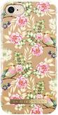 iDeal of Sweden Fashion Case Etui Obudowa do iPhone SE (2020) / iPhone 8 / iPhone 7 (Floral Birds)