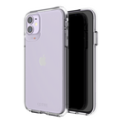 Gear4 Crystal Palace Etui Ochronne do iPhone 11 (Clear)