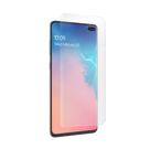 Zagg InvisibleShield Ultra Clear Folia Ochronna do Samsung Galaxy S10+ Plus