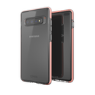 Gear4 D3O Piccadilly Etui Obudowa do Samsung Galaxy S10+ Plus (Pink)
