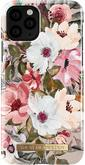 iDeal of Sweden Fashion Case Etui Obudowa do iPhone 11 Pro (Sweet Blossom)