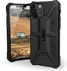Urban Armor Gear Pathfinder Etui Pancerne do iPhone 12 Pro / iPhone 12 (Black)