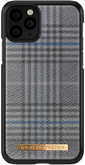 iDeal of Sweden Fashion Case Etui Obudowa do iPhone 11 Pro Max (Oxford Grey)