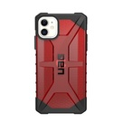 Urban Armor Gear Plasma Etui Pancerne do iPhone 11 (Magma)