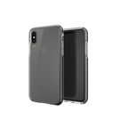 Gear4 D30 Crystal Palace Etui Obudowa do iPhone Xs / iPhone X (Clear)