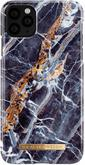 iDeal of Sweden Fashion Case Etui Obudowa do iPhone 11 Pro Max (Midnight Marble)