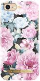 iDeal of Sweden Fashion Case Etui Obudowa do iPhone 8 / iPhone 7 / iPhone 6S / iPhone 6 (Peony Garden)