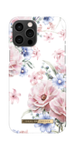 iDeal of Sweden Fashion Case Etui Obudowa do iPhone 12 Pro Max (Floral Romance)