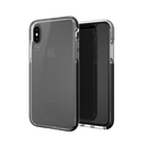 Gear4 D3O Piccadilly Etui Ochronne do iPhone Xs / iPhone X (Black)