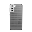 Urban Armor Gear [U] Lucent Etui Pancerne do Samsung Galaxy S21 (Ash)