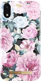 iDeal of Sweden Fashion Case Etui Obudowa do iPhone Xr (Peony Garden)