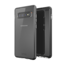 Gear4 D3O Piccadilly Etui Ochronne do Samsung Galaxy S10+ Plus (Black)