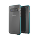 Gear4 D3O Piccadilly Etui Ochronne do Samsung Galaxy S10 (Teal)