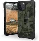 Urban Armor Gear Pathfinder SE Etui Pancerne do iPhone 12 Pro / iPhone 12 (Forest Camo)