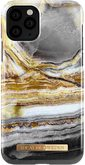 iDeal of Sweden Fashion Case Etui Obudowa do iPhone 11 Pro (Outer Space Agate)