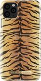 iDeal of Sweden Fashion Case Etui Obudowa do iPhone 11 Pro Max (Sunset Tiger)