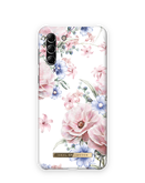 iDeal of Sweden Fashion Etui Obudowa do Samsung Galaxy S21+ (Floral Romance)