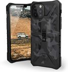 Urban Armor Gear Pathfinder SE Etui Pancerne do iPhone 12 Pro / iPhone 12 (Midnight Camo)