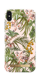 iDeal of Sweden Fashion Case Etui Obudowa do iPhone Xs Max (Pastel Savanna)