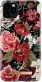 iDeal of Sweden Fashion Case Etui Obudowa do iPhone 11 Pro Max (Antique Roses)