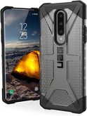 Urban Armor Gear Plasma Etui Pancerne do OnePlus 8 (Ice)