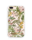 iDeal of Sweden Fashion Case Etui Obudowa do iPhone 8 Plus / iPhone 7 Plus / iPhone 6S Plus / iPhone 6 Plus (Pastel Savanna)